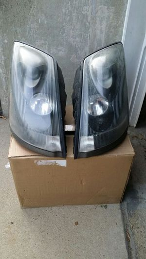 Volvo VNL headlights for Sale in PA, US