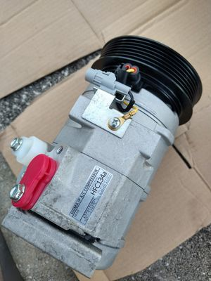 AC compressor toyota New for Sale in Kissimmee, FL
