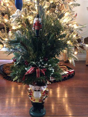 CHRISTMAS 🎄 NUTCRACKER MUG 🎄 for Sale in Signal Hill, CA