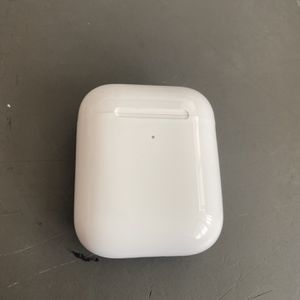 airpods gen2 for Sale in Arvin, CA