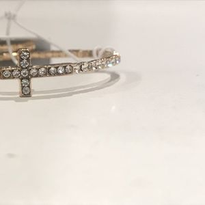 Bracelet for Sale in Beverly Hills, CA