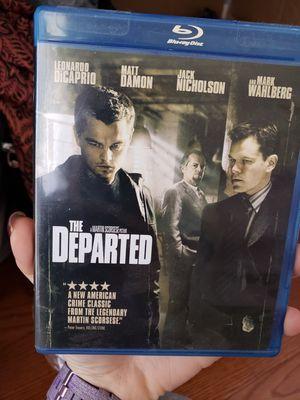 DVDs for Sale in Reston, VA