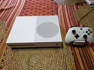 Xbox one s for Sale in Grand Island, NE