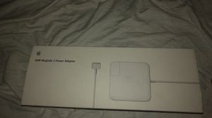 Charger for MacBook for Sale in Boston, MA