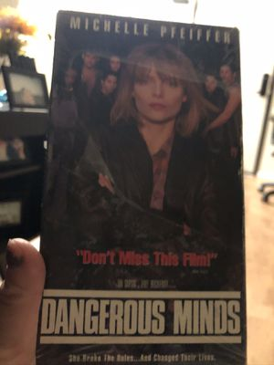 Movie for Sale in Pomona, CA