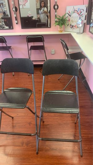 Chairs for Sale in Fontana, CA