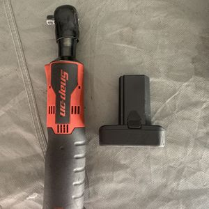 snap on Ratchet for Sale in Fresno, CA