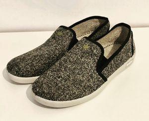 Organic Hemp Shoes for Sale in Brooklyn, NY
