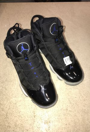 Nike Air Jordan for Sale in CA, US
