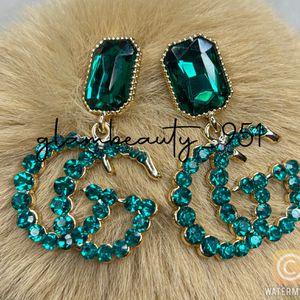 DIAMONDS EARRINGS for Sale in Riverside, CA