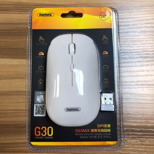 Wireless Mouse Remax for Sale in Los Angeles, CA