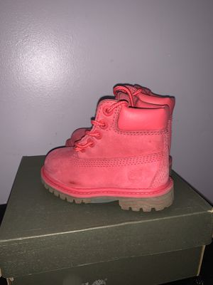 Timberland for Sale in Brooklyn, NY
