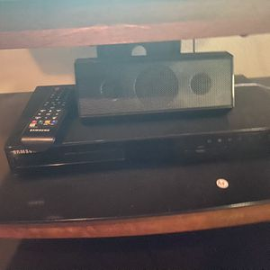 Samsung Sound System for Sale in Dallas, TX