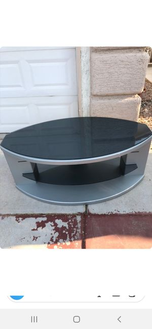 TV stand for Sale in Las Vegas, NV