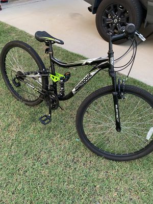 Mongoose Bikes for Sale in Navarre, FL