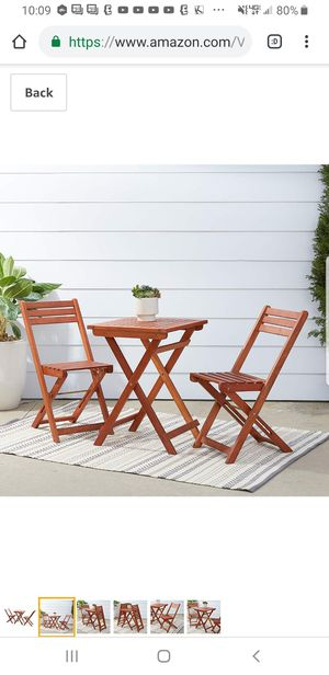New And Used Patio Furniture For Sale In Bradenton Fl