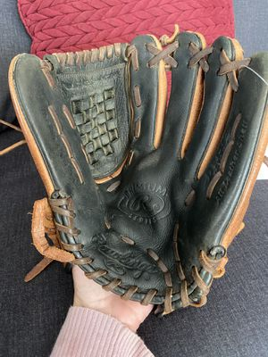 "Rawlings Premium 11.5"" baseball glove for Sale in Falls Church, VA"