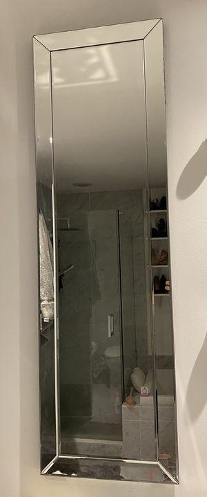 2 wall mirrors for Sale in Miami, FL