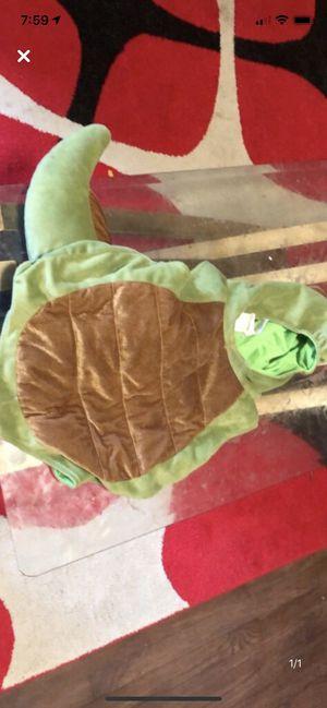 dinasour costume for Sale in Wichita, KS