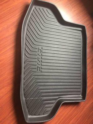 OEM Honda Civic trunk mat for Sale in Vista, CA