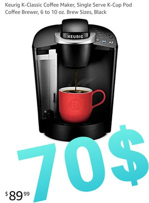 Coffee Maker / Cafetera for Sale in Montclair, CA