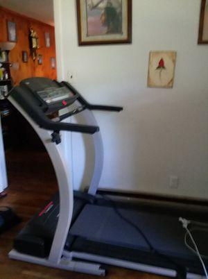 Treadmill Pro-form 740cs for Sale in Bristol, TN