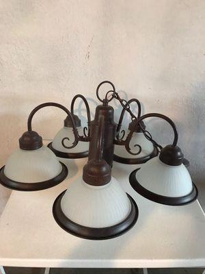 Ceiling lamp for Sale in Philadelphia, PA