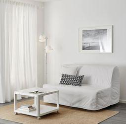 Ikea sleeper sofa for Sale in Draper,  UT