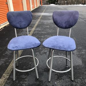 Barstools for Sale in Lake Ridge, VA