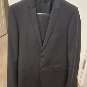 Burberry 2 Piece Suit for Sale in Henderson, NV