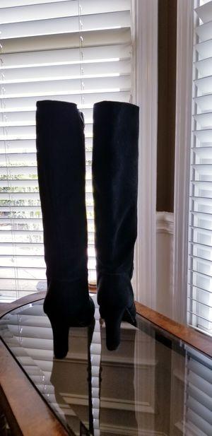 Adrienne Vittadine Boots for Sale in Suwanee, GA