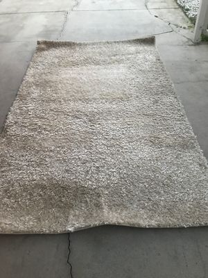 Carpet for Sale in Hialeah, FL