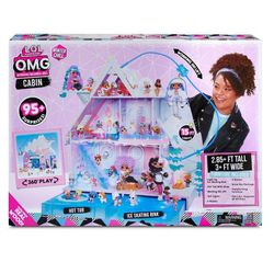 LOL Dollhouse Outrageous Millennial Girls for Sale in Newark,  NJ