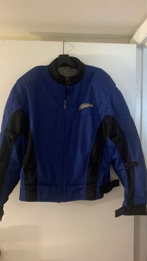 Motorcycle jacket XL for Sale in Fort Lauderdale, FL