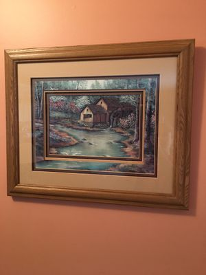 Picture for Sale in Stafford Township, NJ