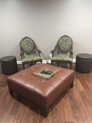 5 piece furniture for Sale in Ashburn, VA