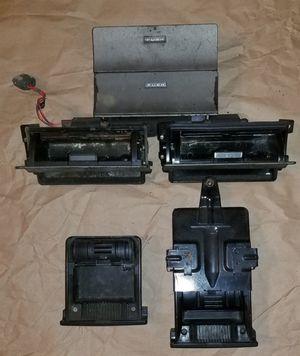 Mazda Rx7 Rx-7 Parts 79 - 85 SA FB 12a 13b for Sale in Elmwood Park, IL