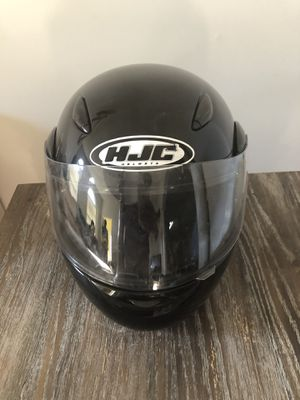 Motorcycle Helmet for Sale in Lanham, MD