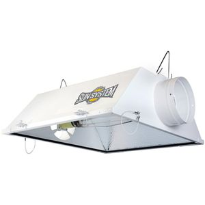 600w Sun System Grow Light for Sale in Redwood City, CA
