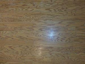 Hardwood Flooring for Sale in Houston, TX