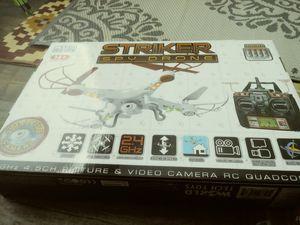Spy drone for Sale in Magna, UT
