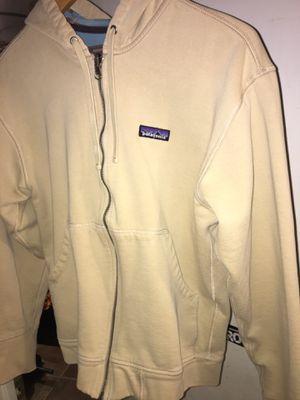 Vintage patagonia jacket for Sale in Arlington, TX