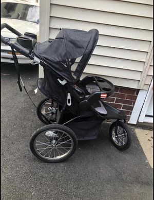 Baby trend stroller for Sale in North Providence, RI