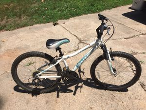 Riley mountain bike road bike 24 inches for Sale in Cumming, GA