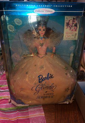 Glenda 1995 Barbie for Sale in Arvada, CO
