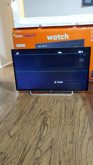 1 Inch Sony rm-YD041 for Sale in Lewisville, TX