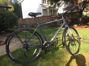 Giant cycling bike for Sale in Renton, WA