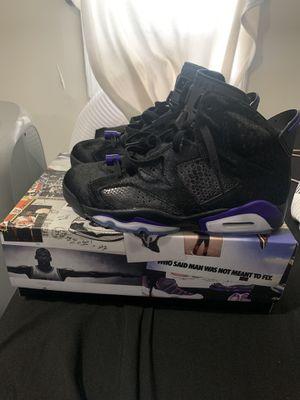 Jordans for Sale in Newark, NJ