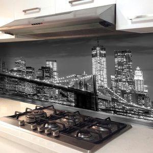 Kitchen design glassbacksplash for Sale in Renton, WA
