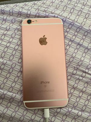 iPhone 6s for Sale in Layton, UT